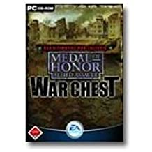 Medal of Honor: Allied Assault - War Chest [Importación alemana]