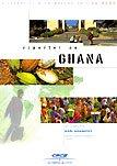 Exporter au Ghana