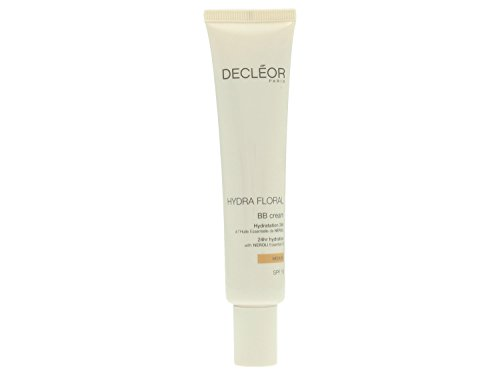 Decleor Hydra Floral Multi Protection BB Cream 24hr Moisture Activator SPF15 (Medium) 40ml