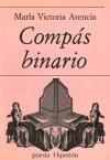 Compás binario (Poesía Hiperión)