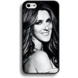 charming-elegant-celine-dion-phone-case-cover-for-iphone-6-plus-6s-plus-55-inch-