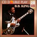 Songtexte von B.B. King - B.B. King Collector's Edition