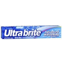 ultra-brite-advanced-whitening-toothpaste-clean-mint-6-oz-pack-of-4-by-ultrabrite