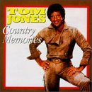 Tom Jones Musica Country