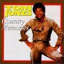 Tom Jones Musica Country