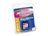 memorex-traveldrive-capless-cl-usb-4-go