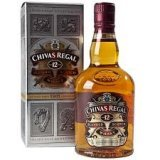 chivas-regal-12yr-35cl