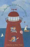 The Poolbeg book of Irish poetry for children