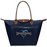 f1cany-womens-kingdom-hearts-logo-handbagzaini-fold-dumplings-type-shoulder-tote-bagzaini