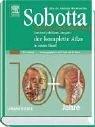 Atlas der Anatomie des Menschen, Jubiläums-Ausgabe