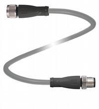 pepperl-fuchs-114700-modelo-v1-g-2m-pvc-v1-g-cable-de-conexin-gris