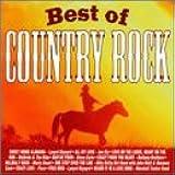 Best of Country Rock [Musikkassette]