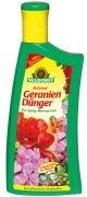 neudorff-biotrissol-engrais-pour-geranium-1l
