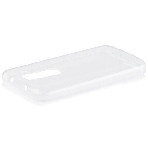icues-lg-g2-mini-tpu-cover-klar-transparent-100-transparent-displayschutzfolie