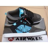 brand-new-leather-black-blue-airwalk-chadwick-trainers-uk-8