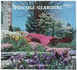 piccoli-giardini-elementi-botanici-e-naturali-opere-murarie