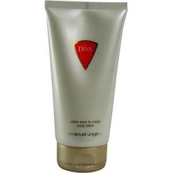 diva-by-emanuel-ungaro-body-lotion-150ml