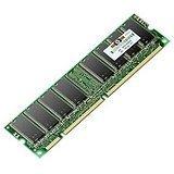 HP 128 MB 100-pin DDRAM DIMM - Memoria