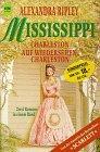 Mississippi - Alexandra Ripley