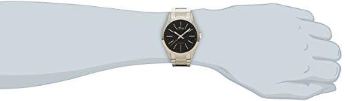 04cc738c56e4 Lotus 15959 3 - Reloj de pulsera hombre