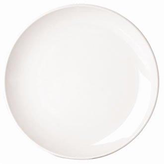 Classique Blanc Dimensions plaque: Coupé quantité Boîte 300mm (11,75 \