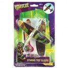 Teenage Mutant Ninja Turtles Spinning Prop Glider by Nickelodeon