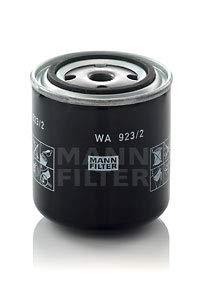 Kühlmittelfilter MANN 65003752