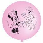 amscan-juego-de-globos-grandes-para-fiestas-diseno-de-minnie-mouse-y-daisy-color-rosa