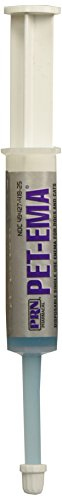 Pet-Ema Enema For Dogs and Cats, 250 mg, 12 ml 1