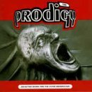 Selected Mixes For The Jilted Generation - Japan by The Prodigy