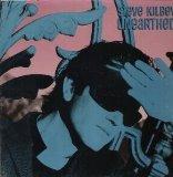 UNEARTHED LP (VINYL ALBUM) US ENIGMA 1986