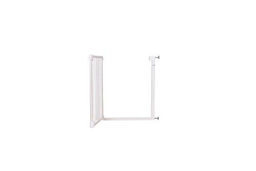 Geuther – Schutzgitter Vario Safe Metall 4785 - 3
