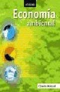 Economia Ambiental por Charles Kolstad