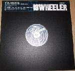 18 Wheeler - Grease - Creation Records
