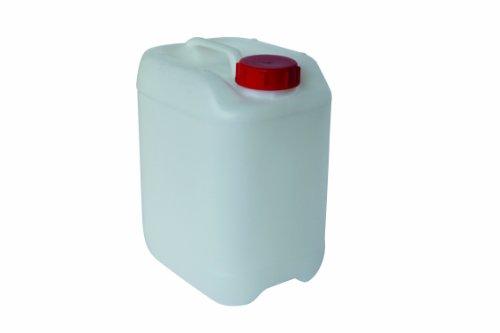 Preisvergleich Produktbild KUNSTSTOFF-MEHRZWECKKANISTER 5 Liter