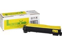 Preisvergleich Produktbild Kyocera  TK-560Y Toner