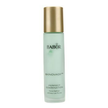 Babor Day Care 1.7 Oz Skinovage Px Perfect Combination Pore Refiner (For Combination & Oily Skin) For Women by Unknown
