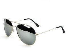Domire Sonnenbrille im Piloten-Stil