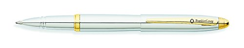 franklin-covey-lexington-chrome-gold-trim-rollerball-pen-fc0015im-3