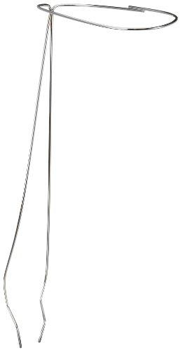 Christiane wegner 0481–supporto velo per culla