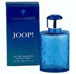 nightflyght für Herren von JOOP – 4,2 Oz EDT Spray