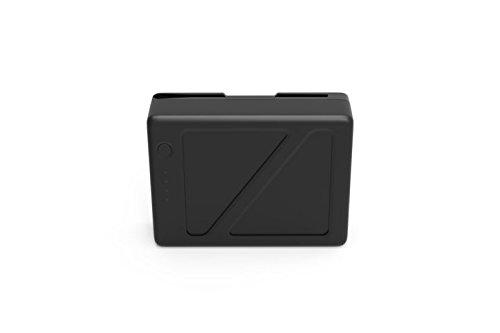DJI TB50 - Batería para drone Inspire 2, color negro