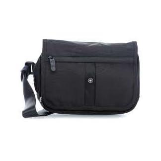 Victorinox Travel Accessories 4.0 Bandoleras negro