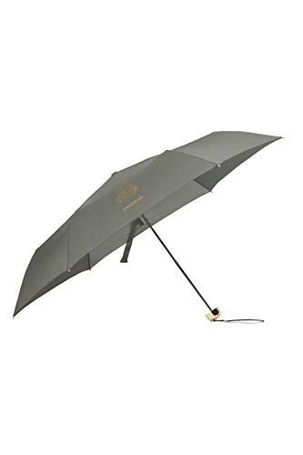 SAMSONITE Karissa Umbrellas 3 Section Manual Ultra