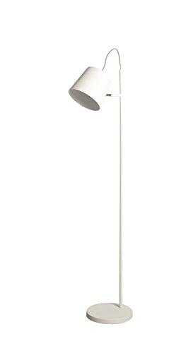zuiver-5002039-buckle-head-lampadaire-blanc