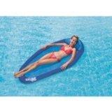 Kerlis - Matelas Spring Float 13004