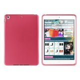 KATINKAS 2108053809 Soft Cover for Apple iPad