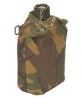 us-army-cantimplora-de-aluminio-para-exterior-con-funda-de-tela-botella-de-1-litro-en-diferentes-col