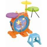 Winfun Jr. Rock Band Drum Set by WinFun