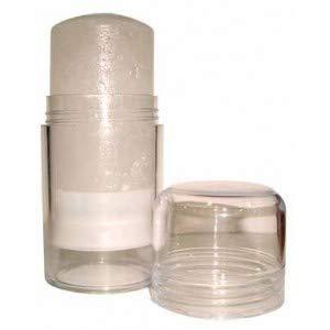 Desodorante Alumbre │150 gr. │100% Natural